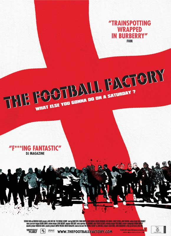 Watch Movie the-football-factory