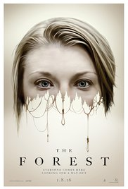 Watch Movie the-forest