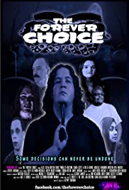 Watch Movie the-forever-choice