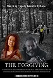 Watch Movie the-forgiving