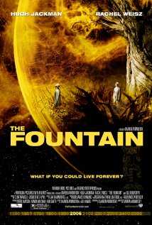 Watch Movie the-fountain