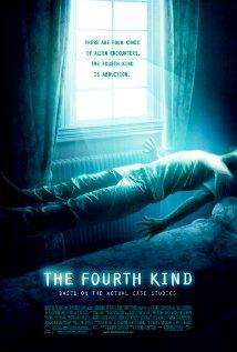Watch Movie the-fourth-kind