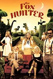 Watch Movie the-fox-hunter