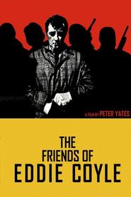 Watch Movie the-friends-of-eddie-coyle