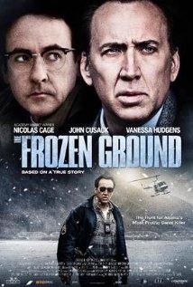 Watch Movie the-frozen-ground