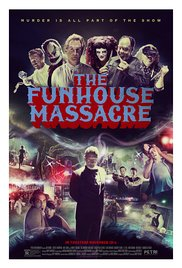 Watch Movie the-funhouse-massacre