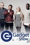Watch Movie the-gadget-show-season-32