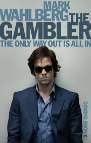 Watch Movie the-gambler