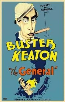 Watch Movie the-general