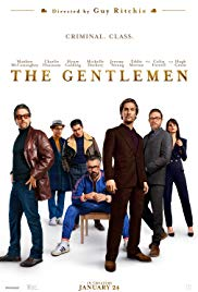 Watch Movie the-gentlemen