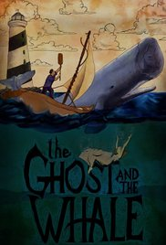 Watch Movie the-ghost-and-the-whale