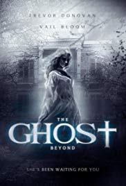 Watch Movie the-ghost-beyond