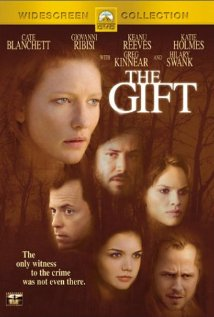 Watch Movie the-gift-2000