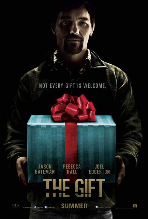 Watch Movie the-gift