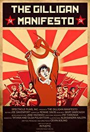 Watch Movie the-gilligan-manifesto