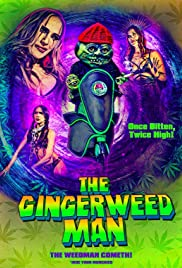 Watch Movie the-gingerweed-man
