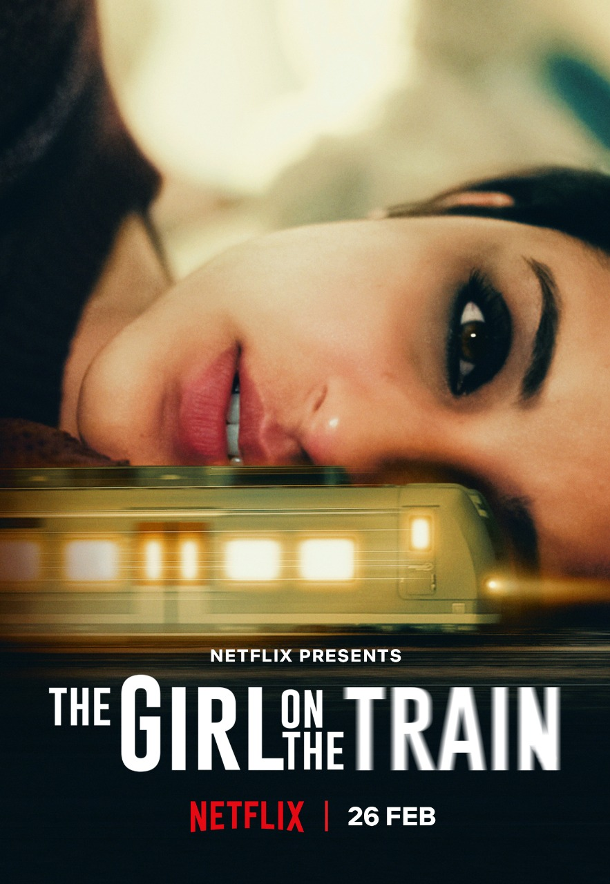 Watch Movie the-girl-on-the-train-2021