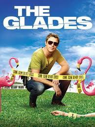 Watch Movie the-glades-season-4