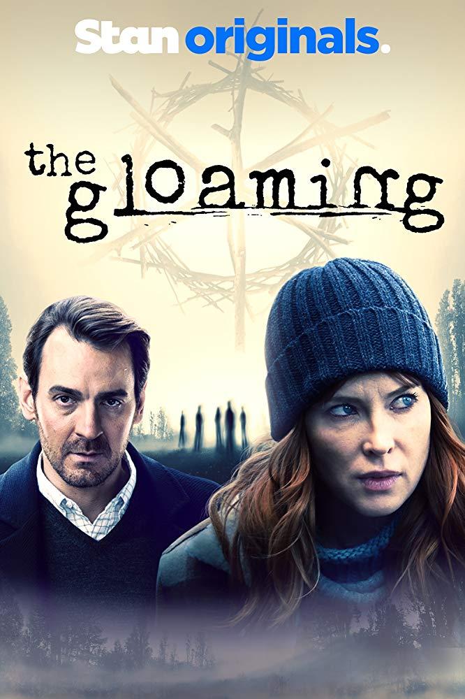 Watch Movie the-gloaming-season-1