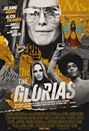 Watch Movie the-glorias