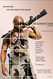 Watch Movie the-glorious-seven
