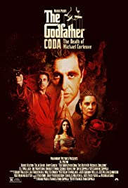 Watch Movie the-godfather-coda-the-death-of-michael-corleone