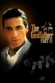 Watch Movie the-godfather-part-ii