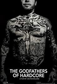 Watch Movie the-godfathers-of-hardcore