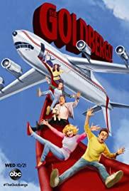 Watch Movie the-goldbergs-season-8