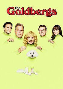 The Goldbergs – Season 9