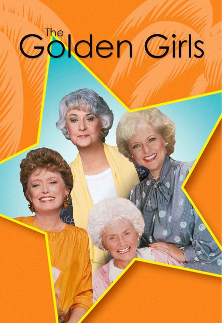 Watch Movie the-golden-girls-season-2
