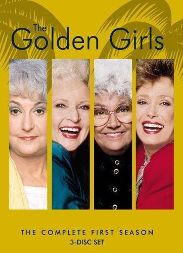 Watch Movie the-golden-girls-season-4