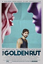 Watch Movie the-golden-rut