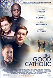 Watch Movie the-good-catholic