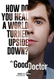 The Good Doctor - Season 4