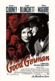 Watch Movie the-good-german