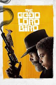 Watch Movie the-good-lord-bird-season-1