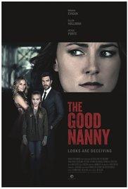 Watch Movie the-good-nanny