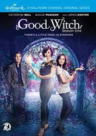 Watch Movie the-good-witch-2015-season-3