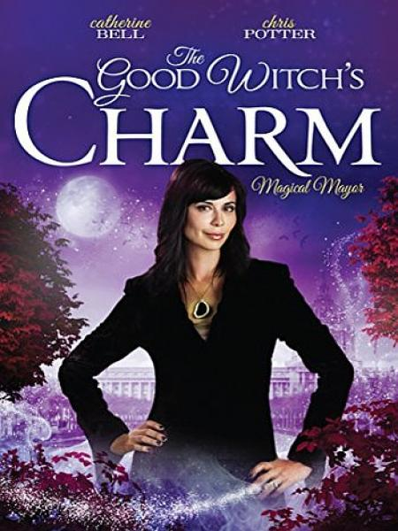 Watch Movie the-good-witch-s-charm