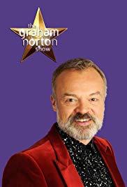 The Graham Norton Show - Season 14