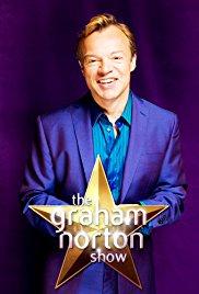 Watch Movie the-graham-norton-show-season-23