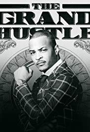 Watch Movie the-grand-hustle-season-1