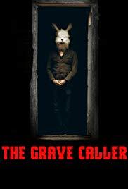 Watch Movie the-grave-caller
