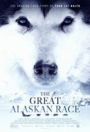 Watch Movie the-great-alaskan-race
