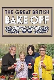 Watch Movie the-great-british-bake-off-season-11