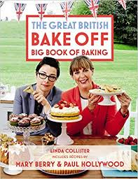 Watch Movie the-great-british-bake-off-season-2