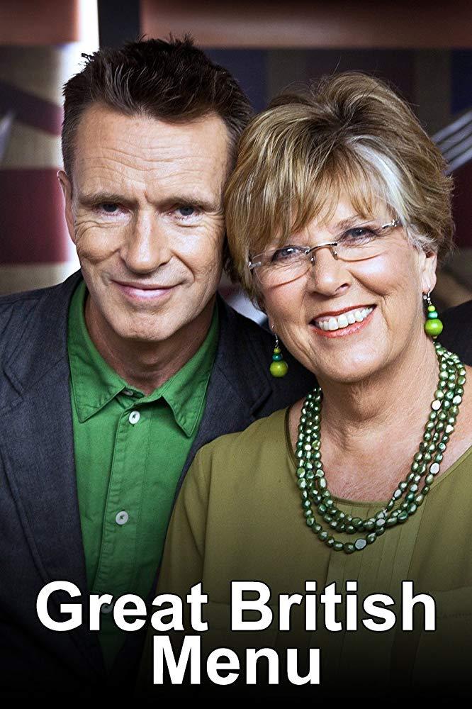 Watch Movie the-great-british-menu-season-14