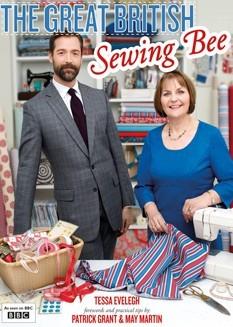 Watch Movie the-great-british-sewing-bee-season-6