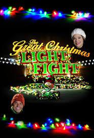 Watch Movie the-great-christmas-light-fight-season-5
